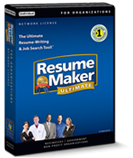 ResumeMaker Ultimate for Oganizations